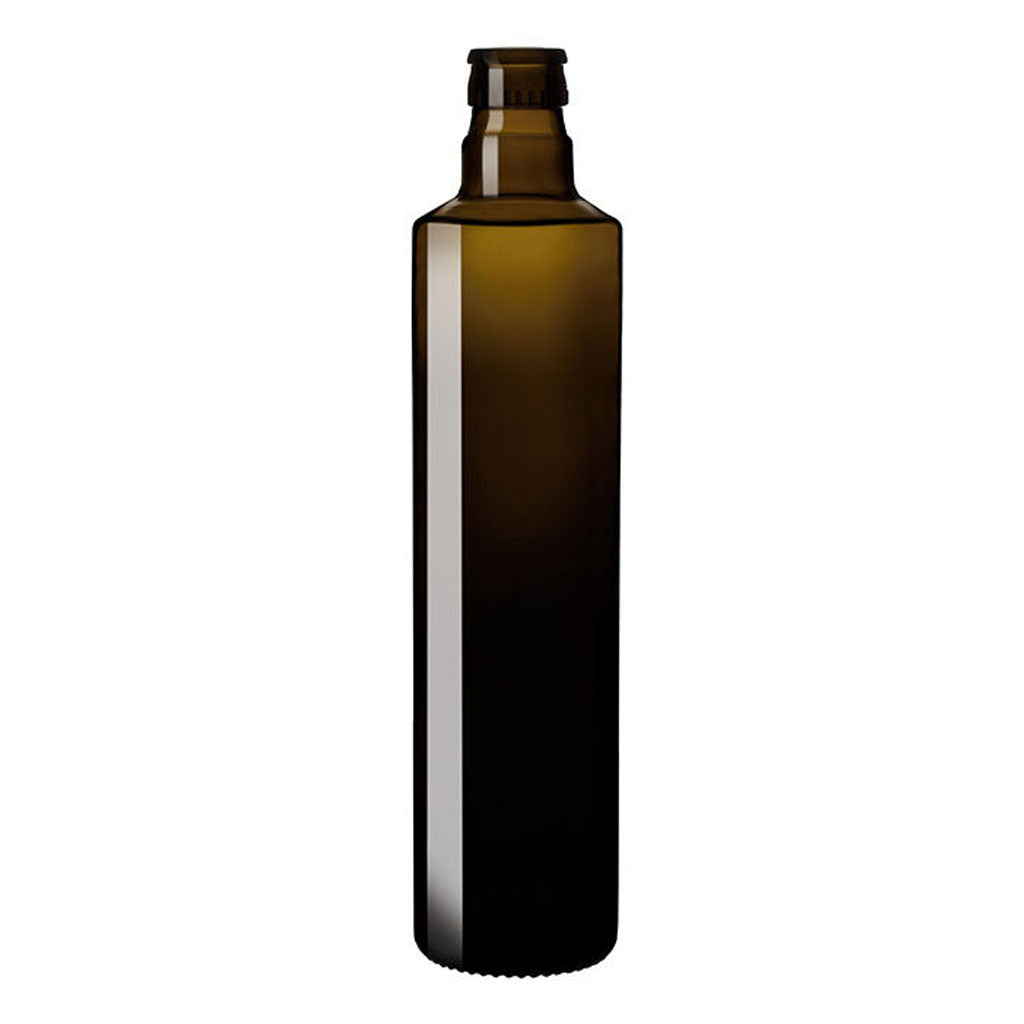 Dorica 8 fl.oz. / 250 ml