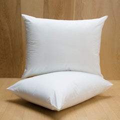 Down and Feather Pillows