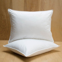 Royal - Down Bed Pillow Soft