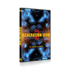 Generation Iron 2 (DVD)
