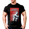 Dorian Yates: The Original Mass Monster Tee