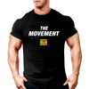 GI The Movement T-Shirt