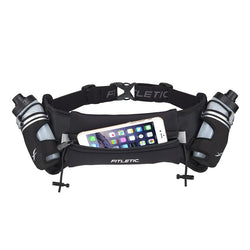 Fitletic 16 oz. Hydration Belt