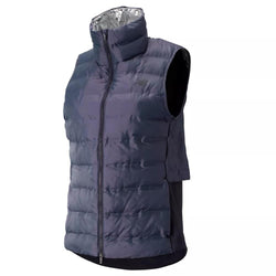 New Balance Women's Radiant Heat Vest