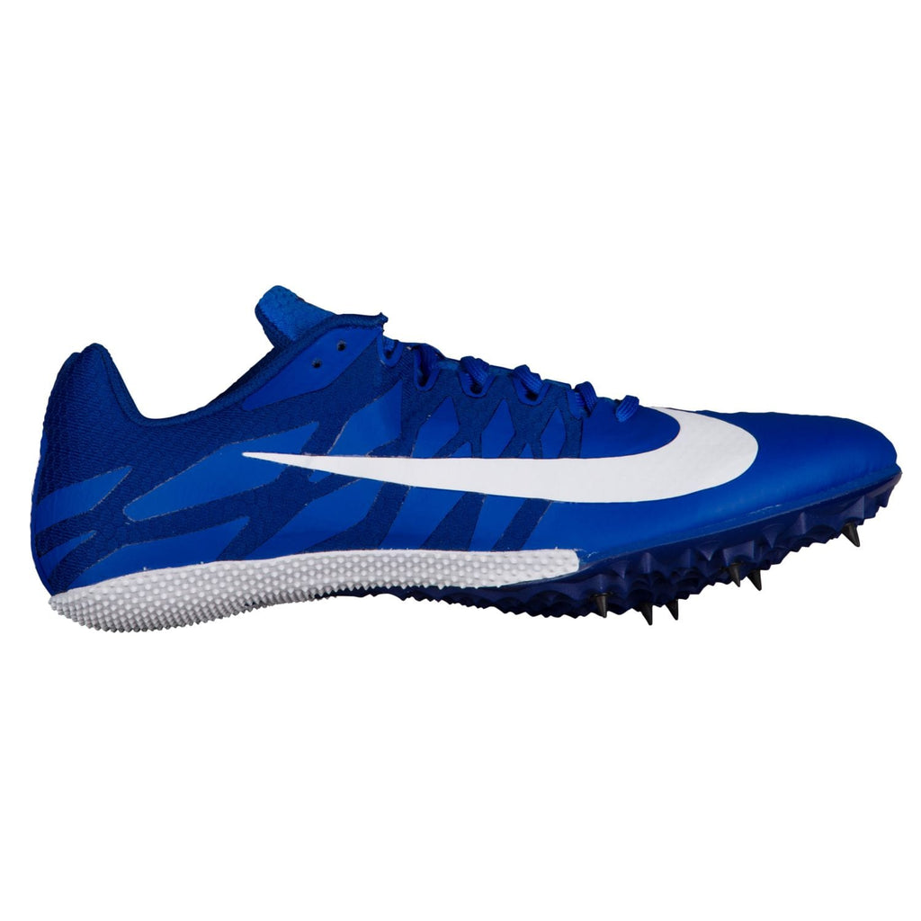43d2241820c4a Nike Zoom Rival S 9 Track Spikes – Jeff Galloway s Phidippides Online