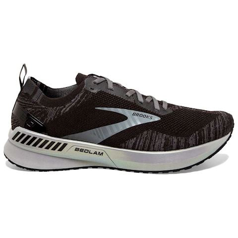 Brooks Men's Bedlam 3