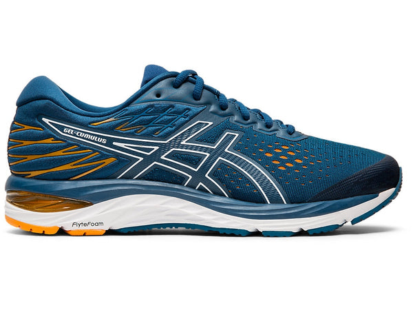 ASICS GEL Fortitude 8 Review Phidippides