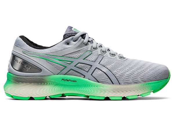 ASICS Men's GEL-NIMBUS LITE
