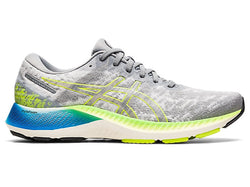 Asics Men's Gel-Kayano Lite