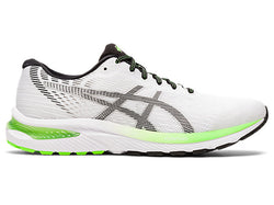 ASICS Men's GEL Cumulus 22