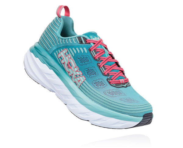 HOKA ONE ONE Women's Bondi 6