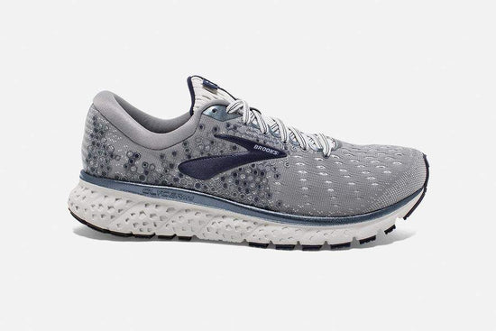 sports shoes bd029 3be81 Brooks Glycerin 17 Review - Phidippides