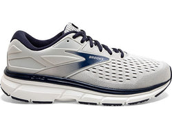 Brooks Mens Dyad 11 (2E)