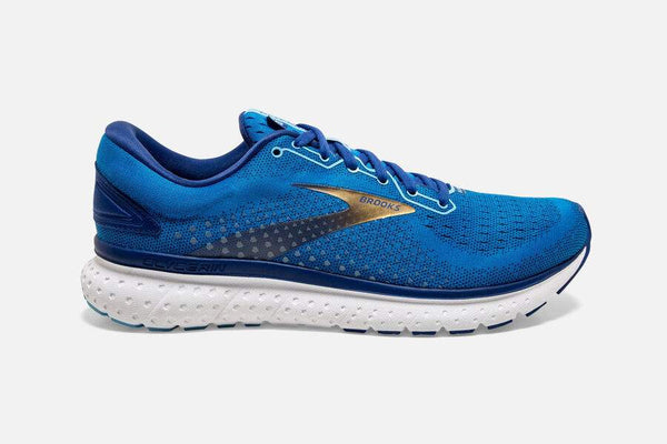 Brooks Men's Glycerin 18