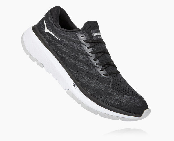 HOKA ONE ONE Men's Cavu 3