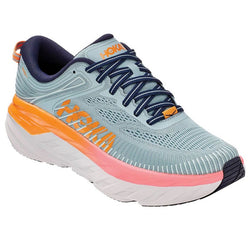 Hoka Women's Bondi 7 WIDE (D)