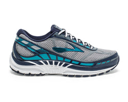 Brooks Women's Dyad 8 - Jeff Galloway's Phidippides E-Shop