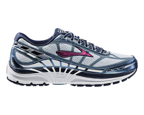 Brooks Women's Dyad 8
