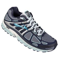 Brooks Women's Ariel 14