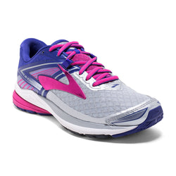 Brooks Women's Ravenna 8