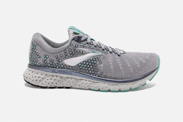 131c728a4fd Brooks Glycerin 17 Review - Phidippides