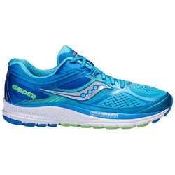 Saucony Women's Guide 10
