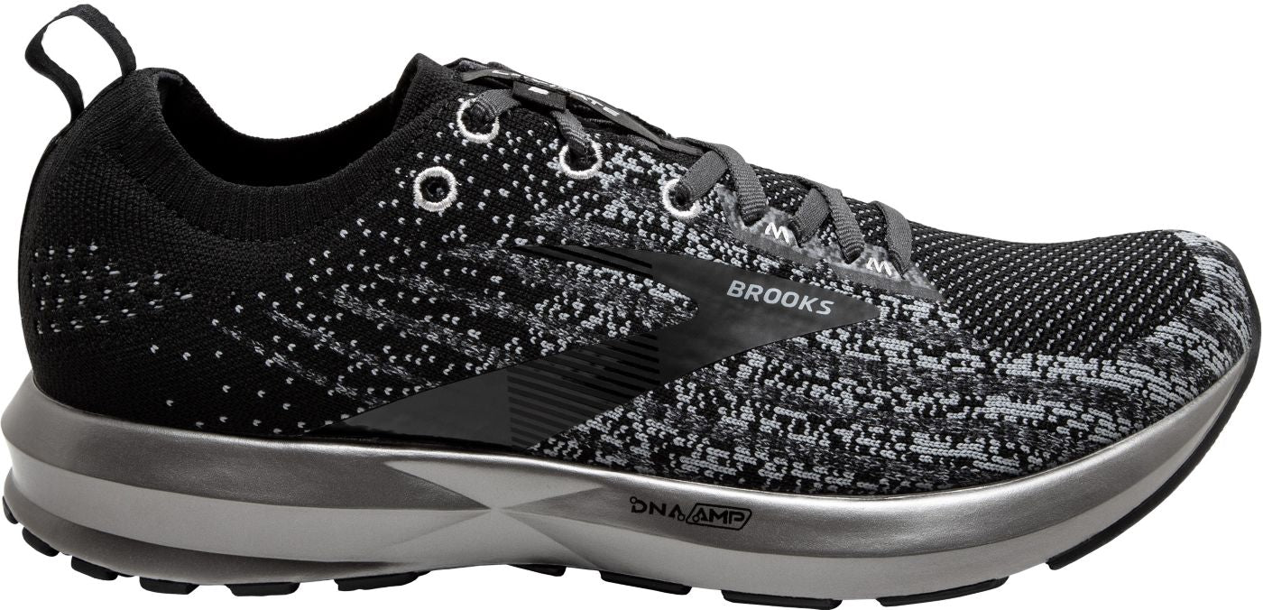 Brooks Levitate 3 Review