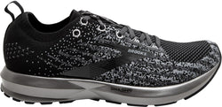 Brooks Women's Levitate 3