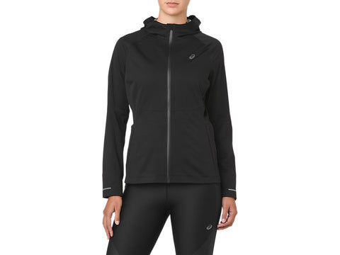 Asics Women's Accelerate Jacket