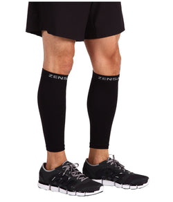Zensah Training Muscle Recovery Sleeve