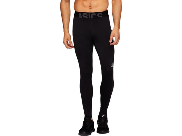 Asics Men's Thermopolis Tight