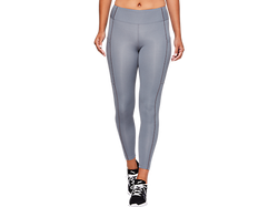 Asics Women's Thermopolis Tight