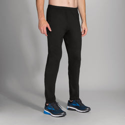 Brooks Men's Spartan Pant