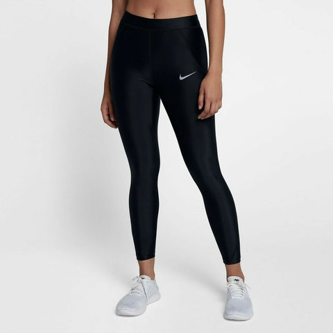 Nike Women's Run Power Tight