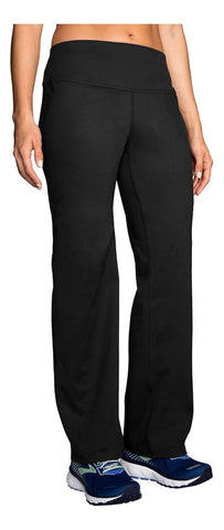 Brooks Women's Venture Pant