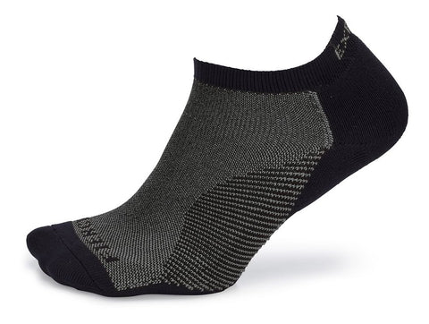 Thorlos Experia Fierce Sock