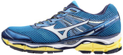 Mizuno Men's Wave Enigma 5 - Jeff Galloway's Phidippides E-Shop