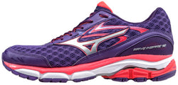 Mizuno Women's Wave Inspire 12