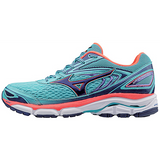 Mizuno Women's Wave Inspire 13