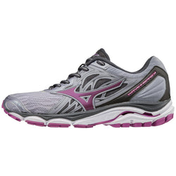 Mizuno Women's Wave Inspire 14