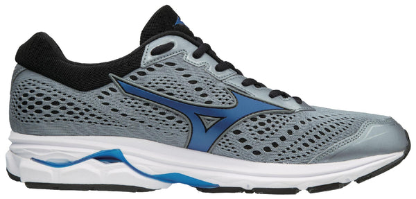 Mizuno Men's Wave Rider 22