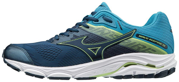 Mizuno Men's Wave Inspire 15