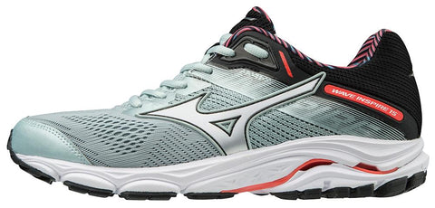 Mizuno Women's Wave Inspire 15