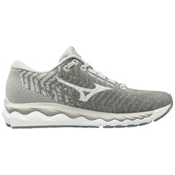 Mizuno Women's Wave Sky Waveknit 3 WIDE (D)