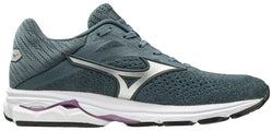 Mizuno Women's Wave Rider 23 WIDE (D)