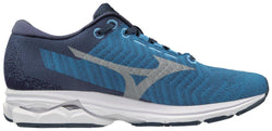 Mizuno Men's Rider WAVEKNIT 3 WIDE (2E)