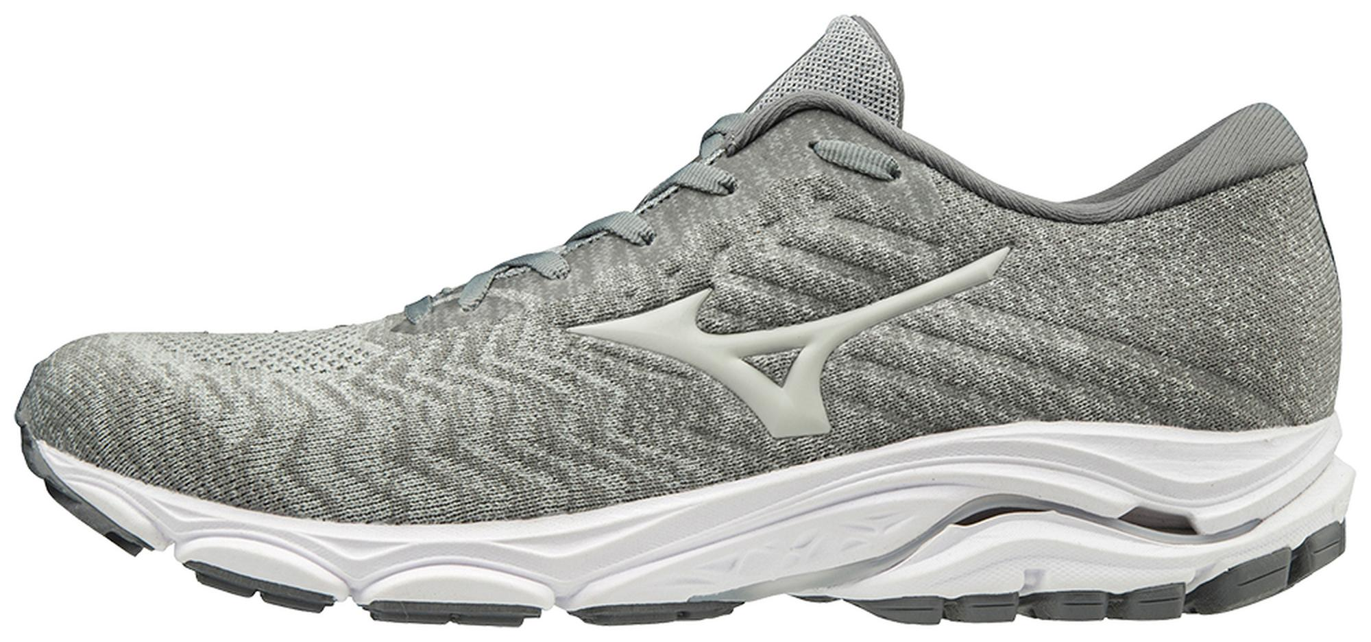 Mizuno Wave Inspire 16 Review