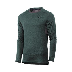 Mizuno Men's Alpha Long Sleeve