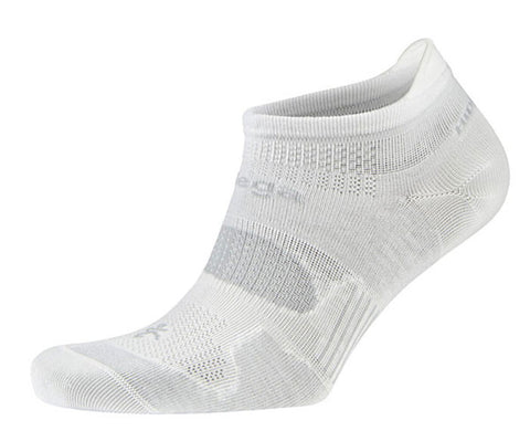 Balega Weightless Hidden Dry 2 Sock