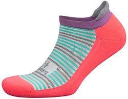 Balega Lesedi Project Limited Edition Hidden Comfort Sock